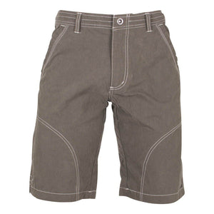Sports Afield Guide Short Carbon | King's Camo
