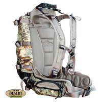 Mainbeam Backpack | King's Camo