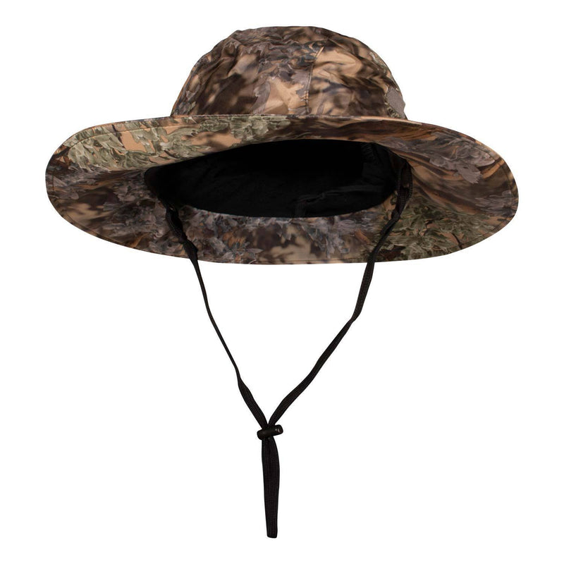 Guide's Choice Seattle Boonie Hat