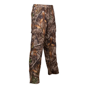 KC1 Six Pocket Cargo Pant in Realtree EDGE | King's Camo