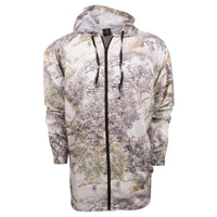 King's Cover Suit Bundle Jacket