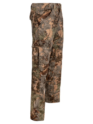 Classic Six Pocket Pant in Desert Shadow | King's Camo