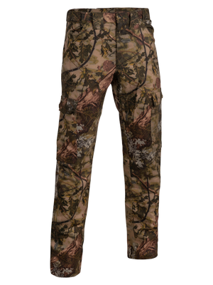 Classic Six Pocket Pant in Mountain Shadow | King's Camo