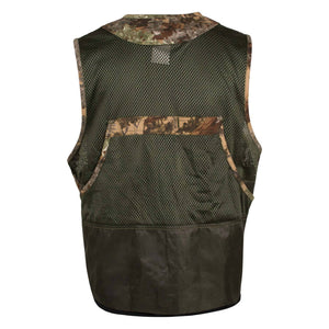 King's Upland Vest | King's Camo