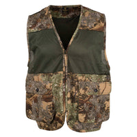 King's Upland Vest XS/S | King's Camo