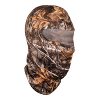 Poly Hood Mask in Realtree Edge | King's Camo