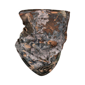 Head and Neck Gaiter in Desert Shadow | King's Camo