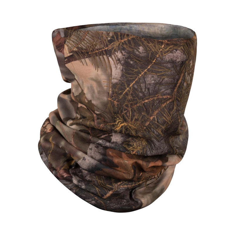 Head and Neck Gaiter in Mountain Shadow | King's Camo
