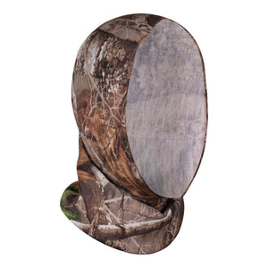 Head and Neck Gaiter in Realtree EDGE | King's Camo