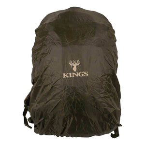 Core Hunter 1800 Daypack | King's Camo