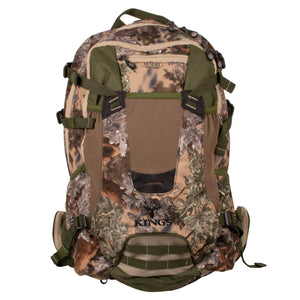 Core Hunter 1800 Daypack in Desert Shadow | King's Camo