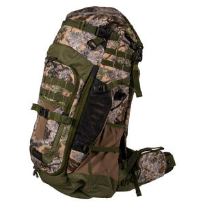 Mountain Top 2200 Backpack in Desert Shadow | King's Camo