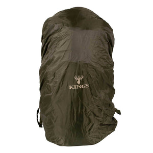 Mountain Top 2200 Backpack | King's Camo