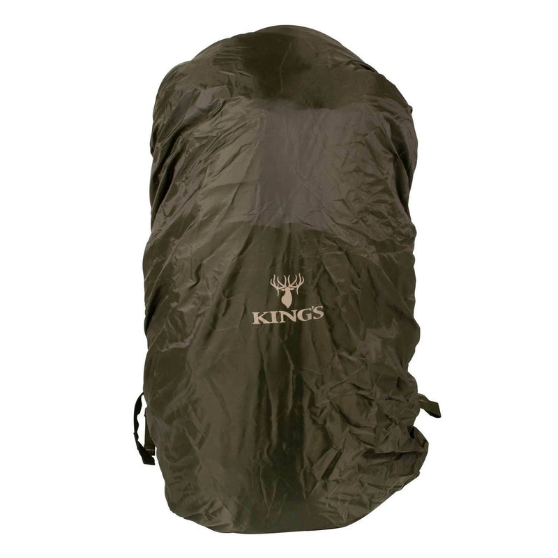 Mountain Top 2200 Backpack