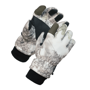 Insulated Gloves in Snow Shadow® Snow Shadow | King's Camo
