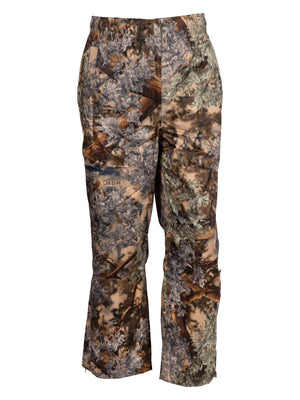Kids Climatex Rain Pant in Desert Shadow | King's Camo