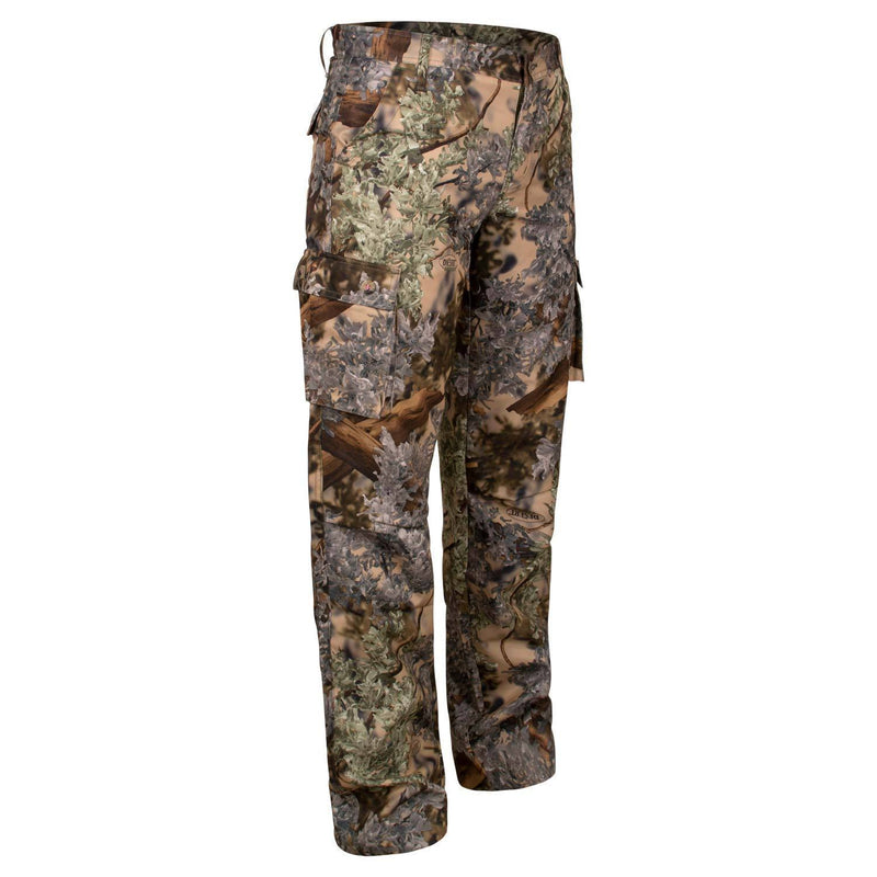 Women's Hunter Pant Desert Shadow | King's Camo
