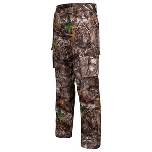 Women's Hunter Pant Realtree Edge | King's Camo
