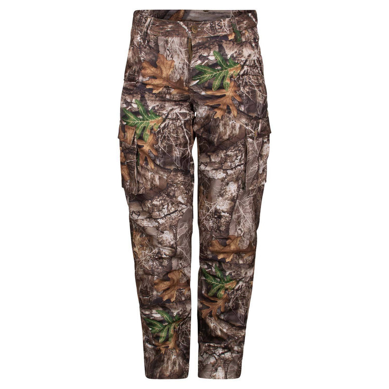 Women's Hunter Pant