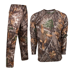 Hunter Bundle in Realtree EDGE | King's Camo