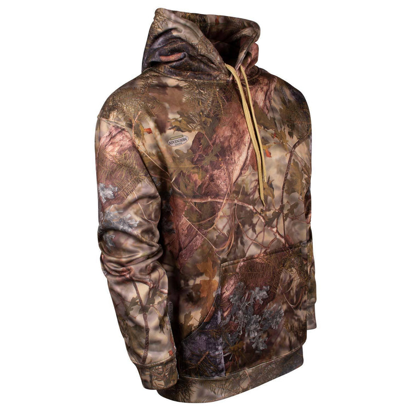 Hunter Series Hoodie | King's Camo