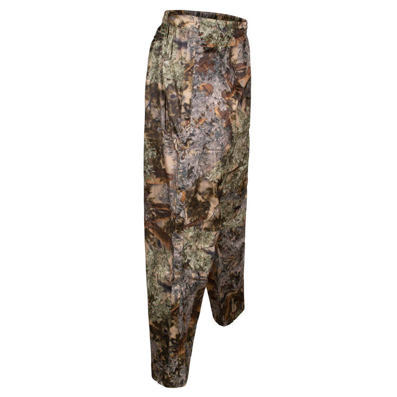 Hunter Series Climatex Rain Pant | King's Camo