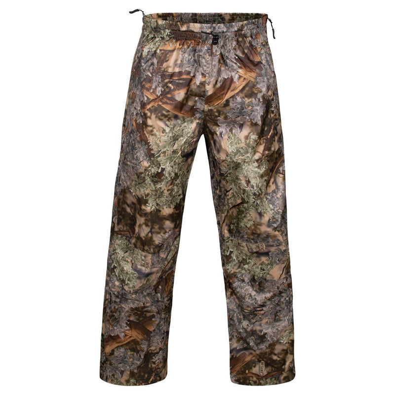 Hunter Series Climatex Rain Pant Desert Shadow | King's Camo