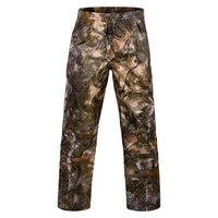 Hunter Series Climatex Rain Pant Mountain Shadow | King's Camo
