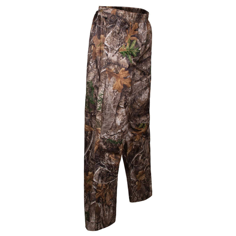 Hunter Series Climatex Rain Pant