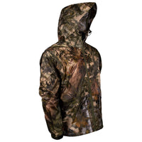 Hunter Series Climatex Rain Jacket | King's Camo