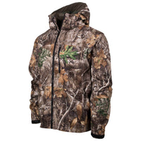 Hunter Series Wind-Defender Fleece Jacket | King's Camo