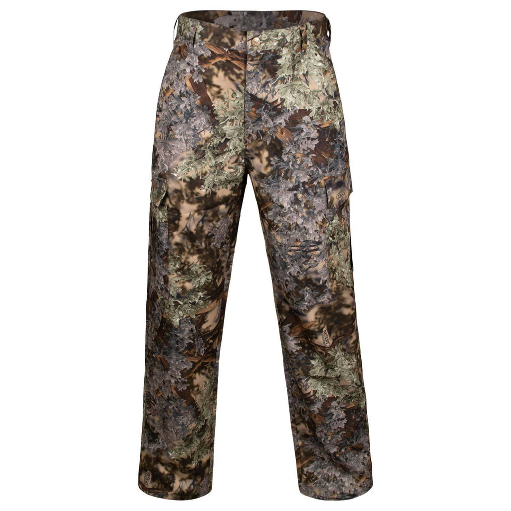 Hunter Series Pant Desert Shadow | King's Camo