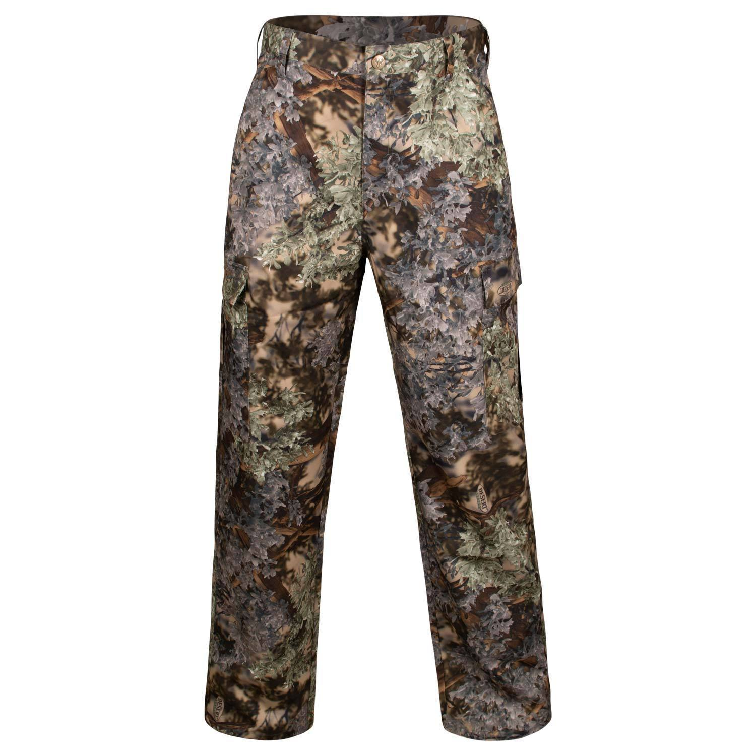 Hunter Series Pant