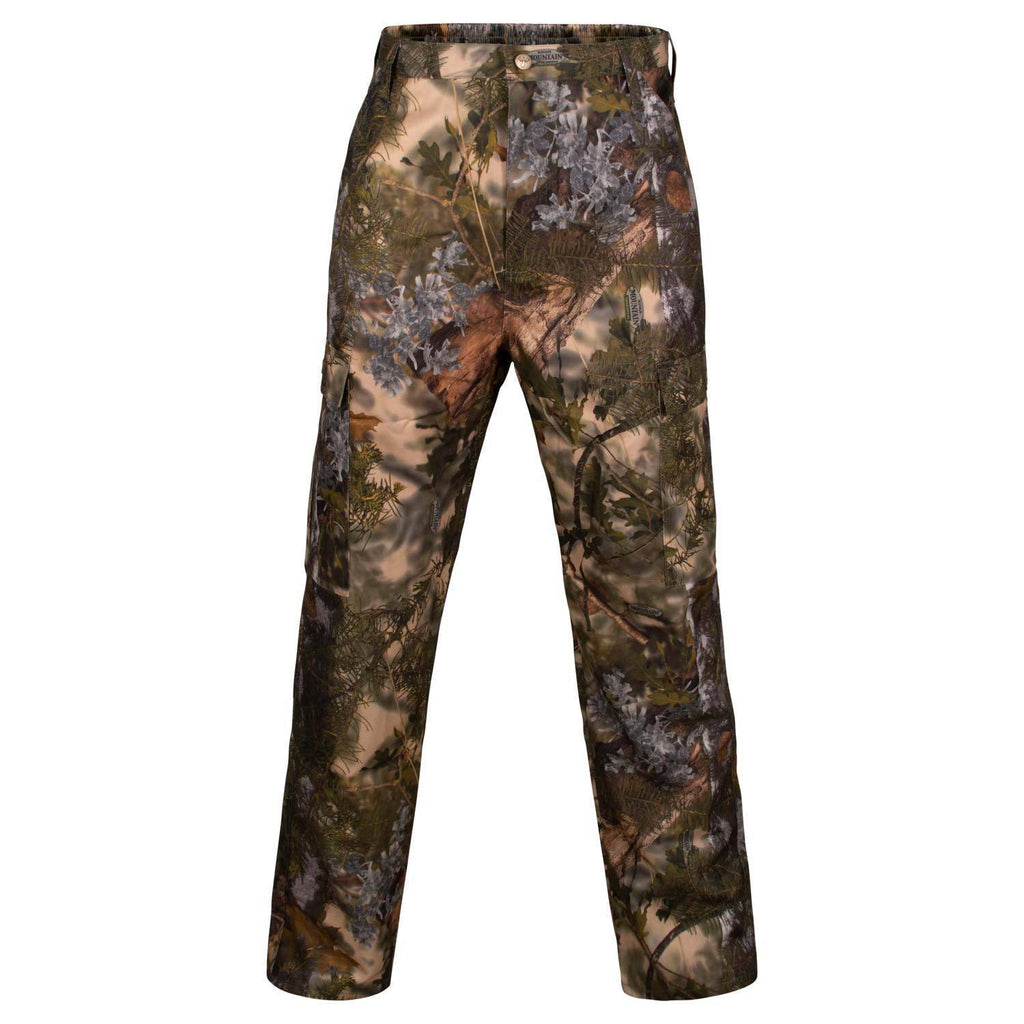 Hunter Series Pant Mountain Shadow | King's Camo