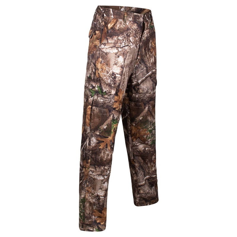 Hunter Series Pant | King's Camo