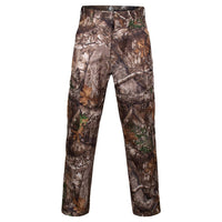 Hunter Series Pant Realtree Edge | King's Camo