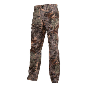 Mesa Pant in Desert Shadow | King's Camo