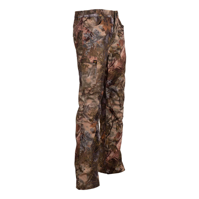 Mesa Pant in Mountain Shadow | King's Camo