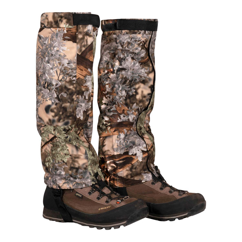 Weather Pro Leg Gaiter in Desert Shadow | King's Camo