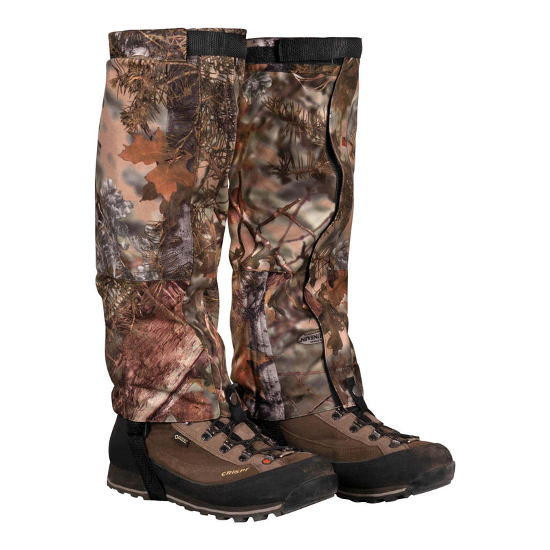 Weather Pro Leg Gaiter in Mountain Shadow | King's Camo