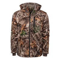 Weather Pro Insulated Jacket in Realtree Edge | King's Camo