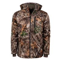 Weather Pro Insulated Jacket Realtree EDGE | King's Camo