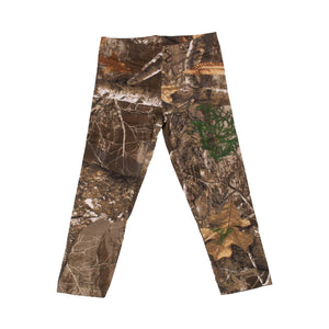 Infant Toddler Leggings Realtree Edge | King's Camo
