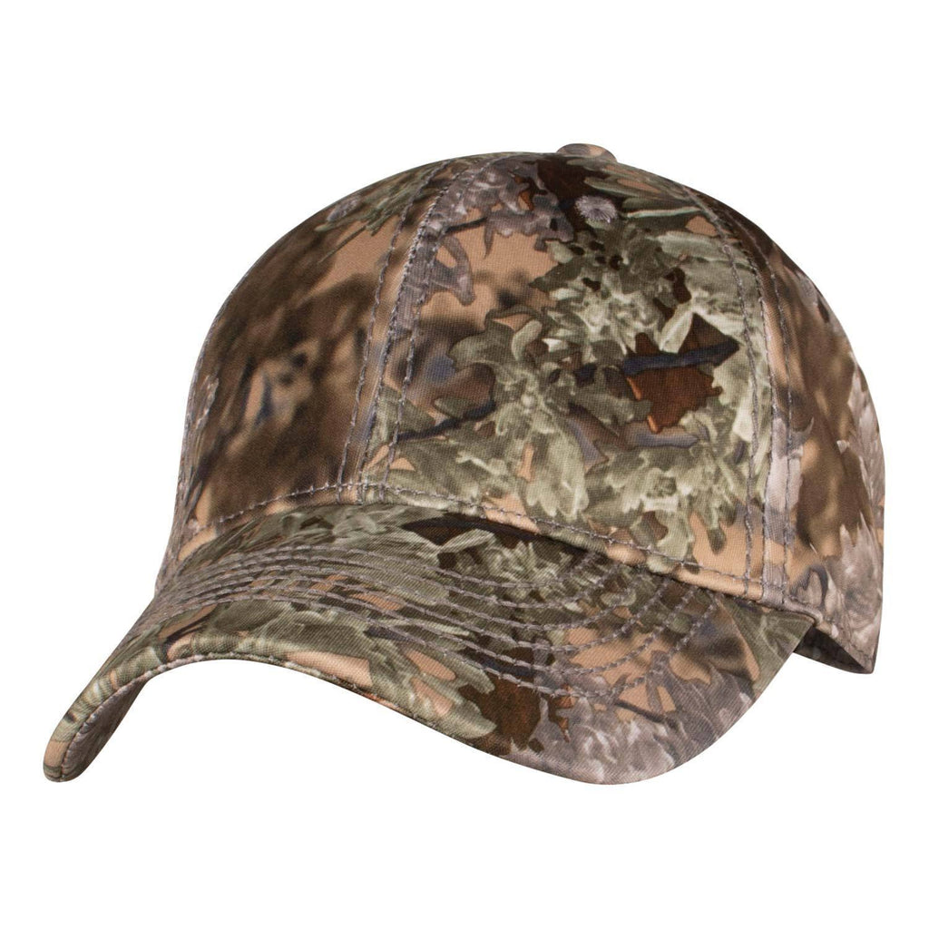 Hunter Series Blank Hat Desert Shadow | King's Camo