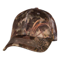 Hunter Series Blank Hat