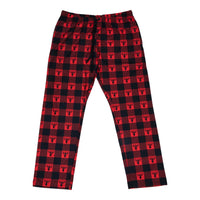 Men's PJ Lounge Pant | King's Camo