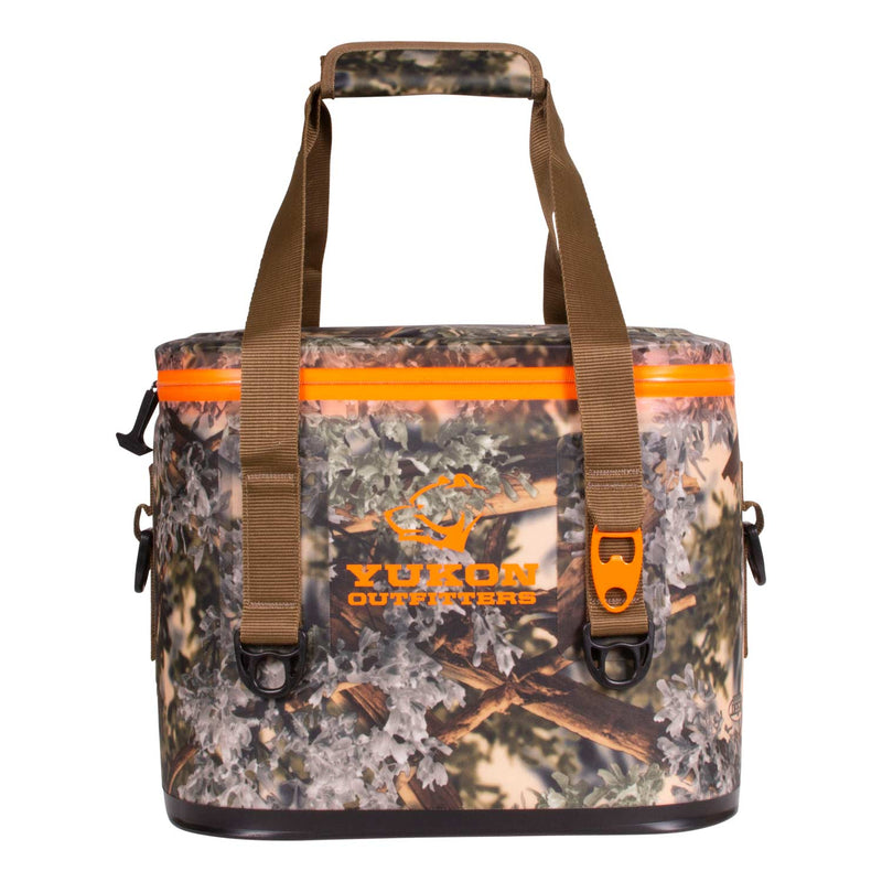 Yukon 30 Can Cooler | King's Camo