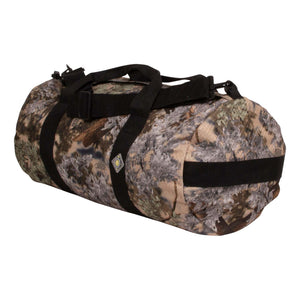 Medium North Star Duffel | King's Camo
