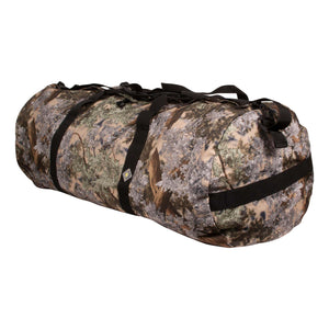 Jumbo North Star Duffel | King's Camo