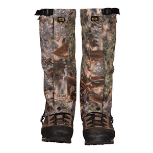 XKG Leg Gaiter in Desert Shadow | King's Camo